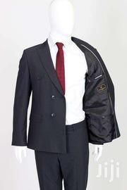 Big & Tall Men Suits - Sizes 58 & 60   Clothing for sale in Greater Accra, Accra Metropolitan