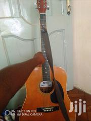 Acoustic Guitar | Musical Instruments for sale in Greater Accra, Tema Metropolitan