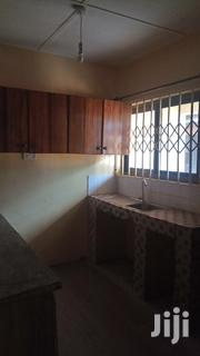 Executive 2 Bed Rooms Self Contained for Rent at La   Houses & Apartments For Rent for sale in Greater Accra, Labadi-Aborm