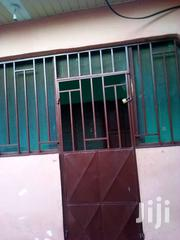 Single Room Self Contain for Rent at Pokuase Festus | Houses & Apartments For Rent for sale in Greater Accra, Ga West Municipal
