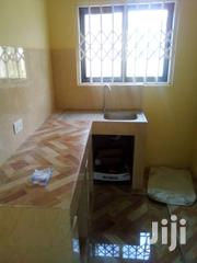 Newly 2bedroom Self Compound for Rent at Amasaman Abehenase | Houses & Apartments For Rent for sale in Greater Accra, Ga West Municipal