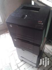 HP PRO 200 M 251 Colour Laserjet Printer | Printers & Scanners for sale in Greater Accra, Adenta Municipal
