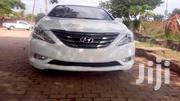 Hyundai Sonata 2012 White | Cars for sale in Ashanti, Kumasi Metropolitan