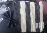 Ladies Hand Bag | Bags for sale in Greater Accra, Dansoman