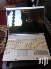 Laptop LG Gram 15.6 3GB Intel Core 2 Duo HDD 160GB   Laptops & Computers for sale in Central Region, Effutu Municipal