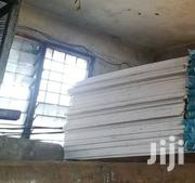 White Foamex Panel Or White Pvc For Whole Sale And Retail | Other Repair & Constraction Items for sale in Greater Accra, Abossey Okai
