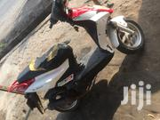 SYM Crox 2011 White | Motorcycles & Scooters for sale in Greater Accra, Alajo