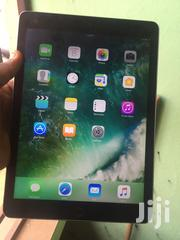 Apple iPad Air 2 128 GB Black | Tablets for sale in Northern Region, Tamale Municipal