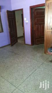 Single Room S/C@ Haatso  | Houses & Apartments For Rent for sale in Greater Accra, Achimota