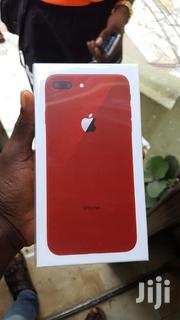 New Apple iPhone 8 Plus 64 GB Red | Mobile Phones for sale in Greater Accra, Accra Metropolitan