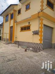 Four Bedroom House At Tech Asokore Mampong For Sale | Houses & Apartments For Sale for sale in Ashanti, Kumasi Metropolitan