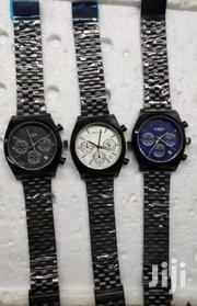 Nixon Tim Teller | Watches for sale in Greater Accra, Accra Metropolitan