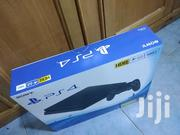New Ps4 Slim 500gb | Video Game Consoles for sale in Greater Accra, East Legon (Okponglo)