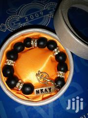 Customized Bracelet | Jewelry for sale in Greater Accra, Dansoman