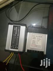 Led Light Transformer | Electrical Equipments for sale in Greater Accra, Abossey Okai