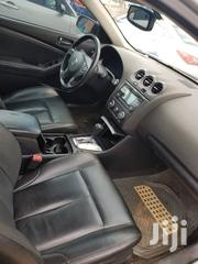 Nissan Altima 2013 Sedan 2.5 Silver | Cars for sale in Ashanti, Kumasi Metropolitan