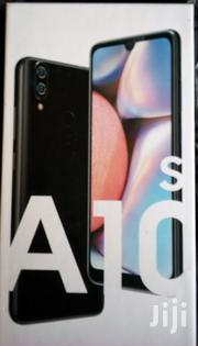 New Samsung Galaxy A10s 32 GB | Mobile Phones for sale in Greater Accra, Ga East Municipal