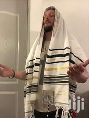Messianic Prayer Shawl | Clothing for sale in Greater Accra, Accra Metropolitan
