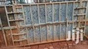POOLS/BRIDGES/WOODS NO/WALLS/DECKING/PILLARS/GUTTERS/SCAFFOLDS/PROPS | Plumbing & Water Supply for sale in Central Region, Awutu-Senya