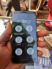 New Motorola Moto G7 32 GB Black | Mobile Phones for sale in Greater Accra, Ashaiman Municipal