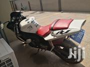Yamaha R1 2003 White | Motorcycles & Scooters for sale in Greater Accra, Akweteyman