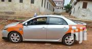 Toyota Corolla 2008 1.6 VVT-i | Cars for sale in Greater Accra, Nungua East