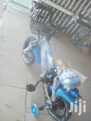 Kids Bikes | Toys for sale in Greater Accra, Kwashieman