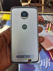New Motorola Moto Z2 Play 64 GB | Mobile Phones for sale in Greater Accra, Ashaiman Municipal