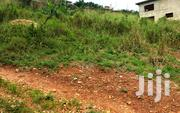 Land for Sale at Kpone Bawaleshie | Land & Plots For Sale for sale in Greater Accra, Ga West Municipal