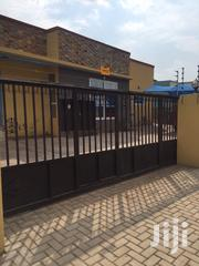 Three Bedroom House for Sale(Lakeside Estate) | Houses & Apartments For Sale for sale in Greater Accra, East Legon
