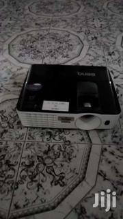 A Projector For Sale For 1500 Gh | TV & DVD Equipment for sale in Greater Accra, Agbogbloshie