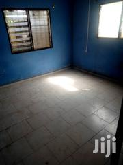Tesano Single Room Self Contain for Rent   Houses & Apartments For Rent for sale in Greater Accra, Tesano