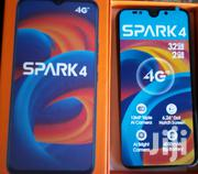 New Tecno Spark 4 32 GB | Mobile Phones for sale in Greater Accra, Ga East Municipal