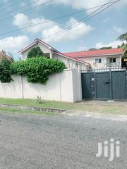 Very High Quality 5 Bedrooms House With 2 Rooms Boys Qtrs Westland | Houses & Apartments For Sale for sale in Greater Accra, Ga East Municipal