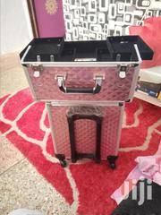 Make Up Bag | Makeup for sale in Greater Accra, Dansoman