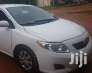 Toyota Corolla 2014 White | Cars for sale in Volta Region, Kadjebi