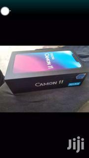 Original  New Tecno C11 | Mobile Phones for sale in Ashanti, Kumasi Metropolitan