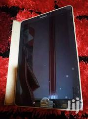 Samsung Galaxy TAB A With Pen | Mobile Phones for sale in Greater Accra, Achimota