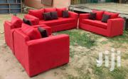 Durable and Elegant Modern Couch | Furniture for sale in Greater Accra, Ashaiman Municipal