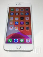 New Apple iPhone 6s Plus 64 GB Silver | Mobile Phones for sale in Ashanti, Kumasi Metropolitan
