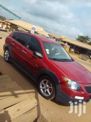 Car Vibe | Mobile Phones for sale in Brong Ahafo, Dormaa East new