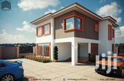 3D Design & Rendering Services | Building & Trades Services for sale in Greater Accra, Cantonments