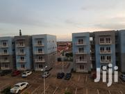 1 Bed Room Condominium Devtraco Courts Tema | Houses & Apartments For Sale for sale in Greater Accra, Tema Metropolitan
