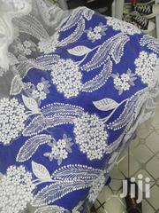 Classic Lace | Clothing for sale in Greater Accra, Tema Metropolitan