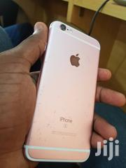 Apple iPhone 6s 64 GB Pink | Mobile Phones for sale in Greater Accra, East Legon