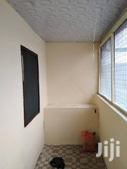 Cute 2 Beds Self Contain Apart La Paz   Houses & Apartments For Rent for sale in Greater Accra, Ga West Municipal