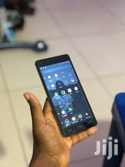 Infinix Hot 4 | Accessories for Mobile Phones & Tablets for sale in Greater Accra, Tema Metropolitan