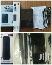 Decode/Unlock Your Telesol Devices   Computer & IT Services for sale in Greater Accra, Accra Metropolitan