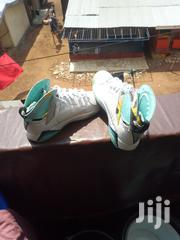 Original Jordan Sneakers | Shoes for sale in Greater Accra, Cantonments