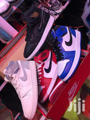 Jordan 1 Sneaker | Shoes for sale in Ashanti, Kumasi Metropolitan